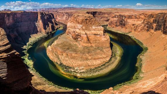 USA_Arizona_Page_Horseshoe_Bent