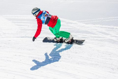 isia wold_championship