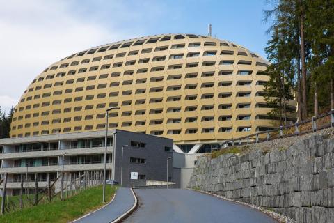 hotel_intercontinental_davos