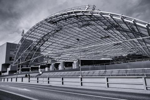 busbahnhof_chur