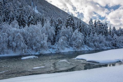 winterzauber_am_inn_engadin
