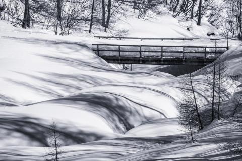 winterlandschaft_in_samnaun