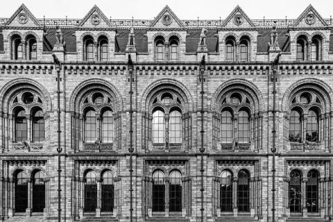 Albert & Victoria Museum