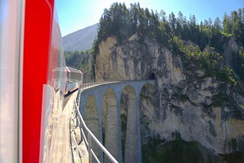 DSC1502_GE_Landwasser Viadukt_2020