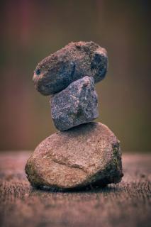 stonetower