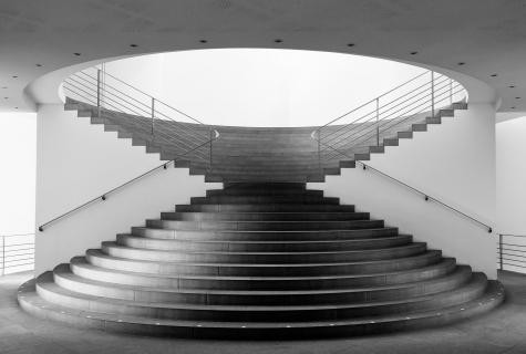 2.0 Kunstmuseum