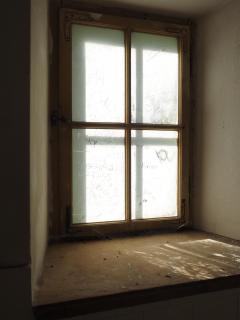 Fenster-Lichtspiele