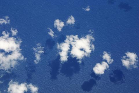09_Wolkenformationen_Steven_Wolle