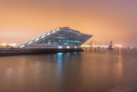 Hamburg Dockland_klein_2017 12 02_00031