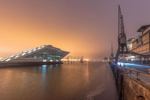 Hamburg Dockland_klein_2017 12 02_00032