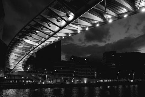 Bilbao 2017