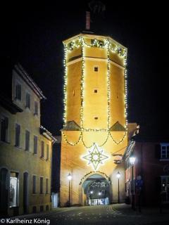 Blasturm Gunzenhausen  0344