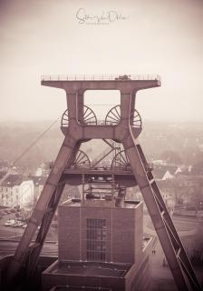 20_Industrie_Silke_van_Ohlen