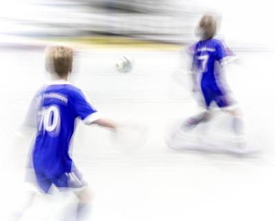 42_Und_Action_Sport_im_Bild_Silke_van_Ohlen