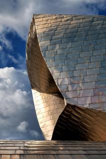 Guggenheim_Part_1