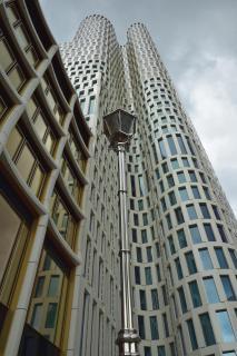 Modern Art Berlin