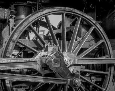 1870 mm