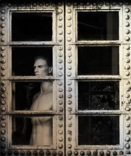 06 Portraitamfenster_Herbert Fauster