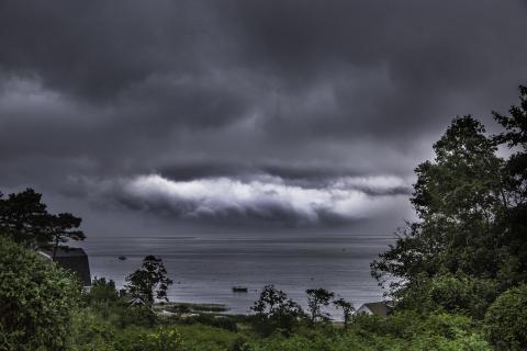 09 Wolkenformationen_KerstinDrossard