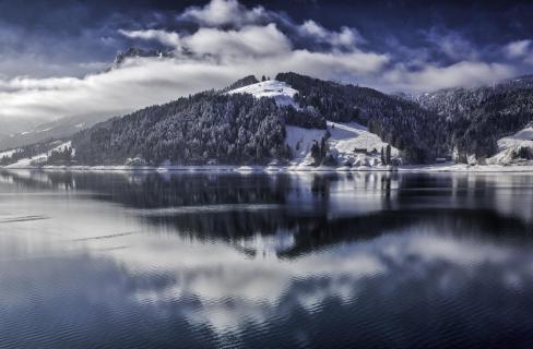 52 Winterbild_KerstinDrossard