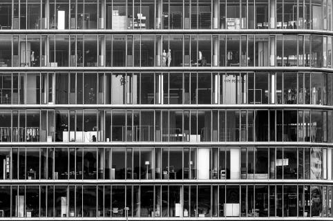 Window 110