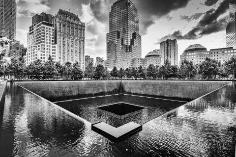 2017 Amerika_NewYork_Washington 4130