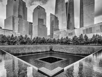 2017 Amerika_NewYork_Washington 4019