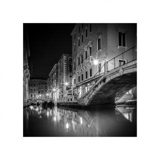 Venice II