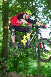 42 Sport_im_Bild_Kurt_Hödl