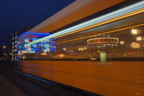 Alexanderplatz_HR P8101807bea2