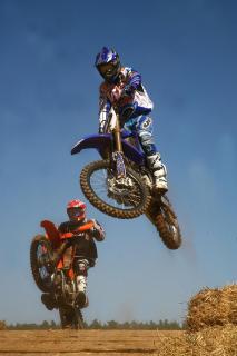 Motocross_IMG 8639b