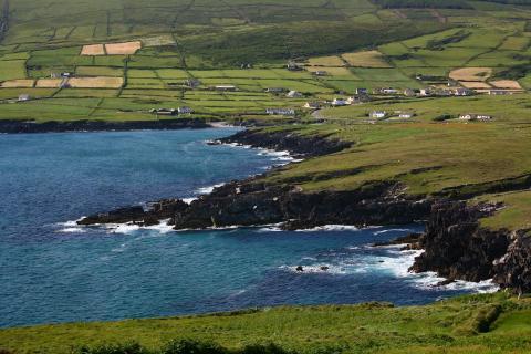 Küste Irland IMG_4549