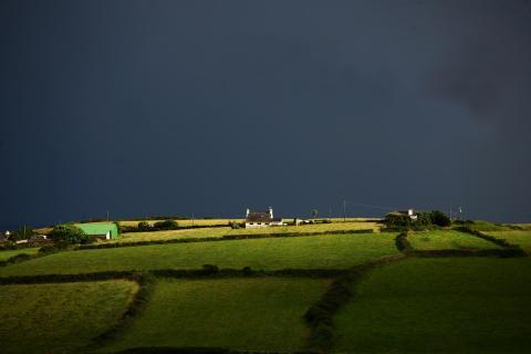 Lichtstimmung Irland IMG_3400a