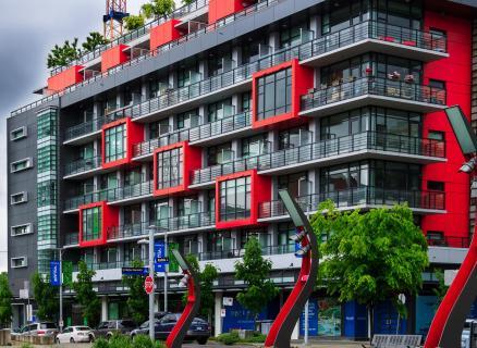 2012 CA Vancouver --016-1