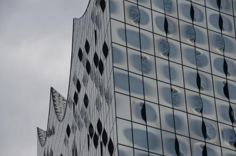 16 Struktur und Muster_Monika _Rossa