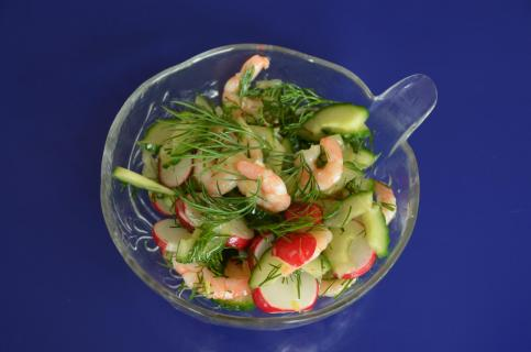 46 Foodfotografie_Monika_Rossa