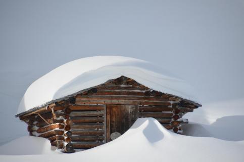 52 Winterbild_Monika_Rossa