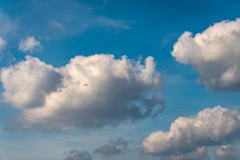 09_Wolkenformationen_Susanne_Baumberger