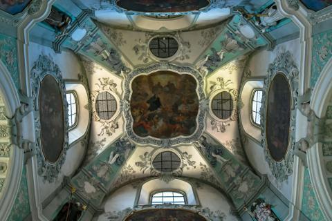 17_Perfekte_Symmetrie_Susanne_Baumberger