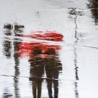 41_Schlechtes Wetter_Susanne_Baumberger
