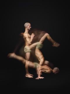 Freestyle Yoga