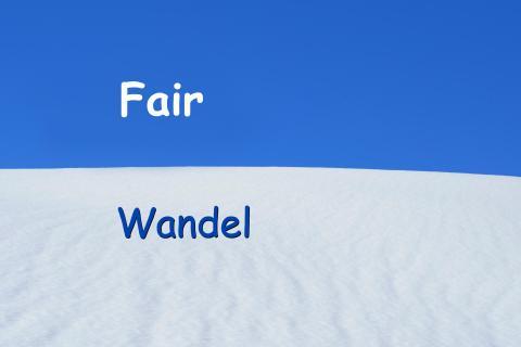 Digitalart_Fair_Wandel_Wiedemeyer_Angelika_1