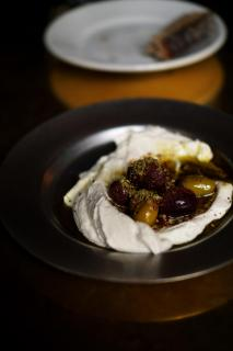 46 FoodFotografie_Julia_Nehri