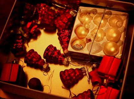 47 Advent,Advent_Julia_Nehri