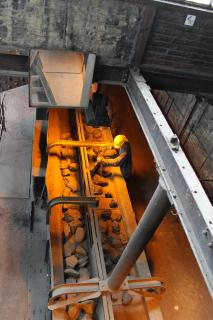 20_Industrie_Konstanze-Junghanns