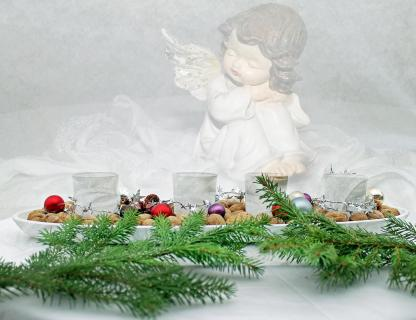 47_Advent-Advent_Konstanze_Junghanns