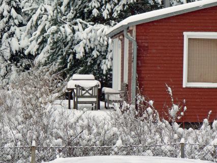 52_fotografieren-sie-ein-Winterbild_Konstanze_Junghanns