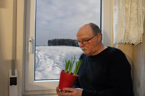 6_Ein-Porträt-am-Fenster_Konstanze_Junghanns