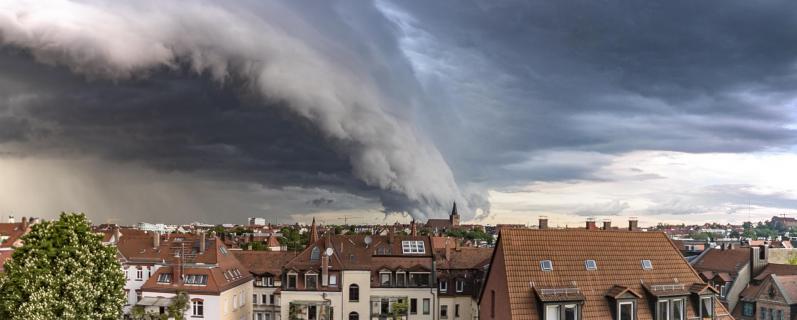 09 wolkenformation_markus_heber