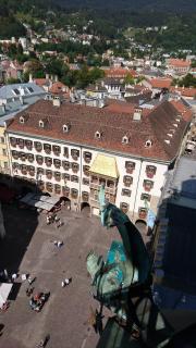36_Stadt-von-oben_Natascha_Mark
